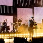 Best Denver Concert Photos 2016 - Brand New