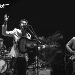 Best Denver Concert Photos 2016 - The Head and The Heart