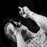 Best Denver Concert Photos 2016 - Mutemath