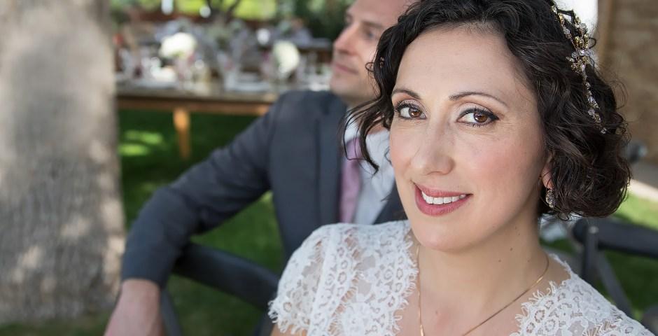 Denver Wedding Photos