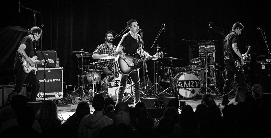 Denver Bands - Local Music Photos