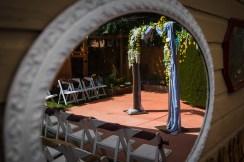 Trev-Brennan-Wedding-14
