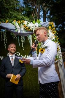 Trev-Brennan-Wedding-86