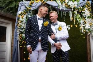 Trev-Brennan-Wedding-94