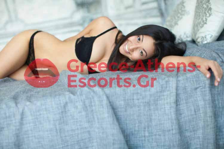 RUSSIAN ESCORTS EMILIYA
