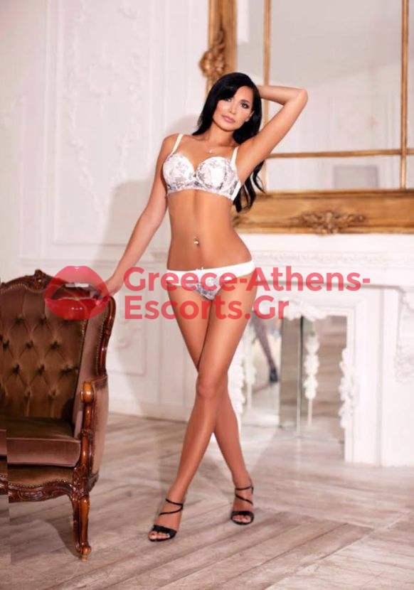 greek-escort-liana