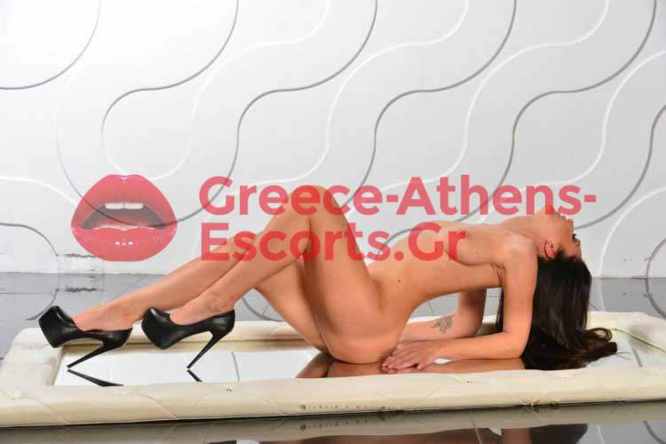 athens-escort-darina