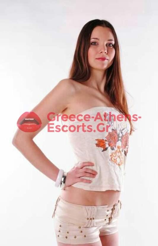 escort-girl-gloria