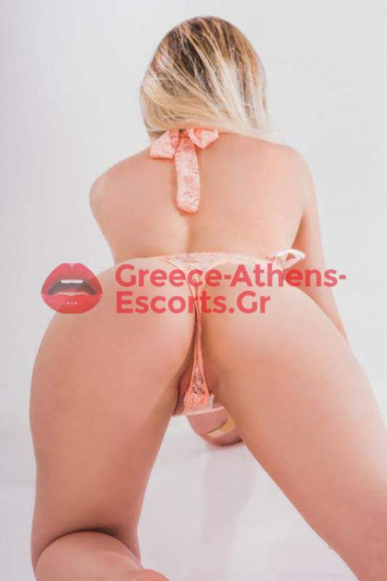 greek-escort-girl-elena