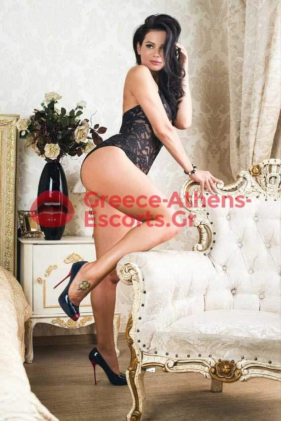call-girl-athens-verona