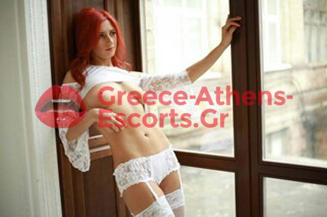 ESCORTS TOURS KATY