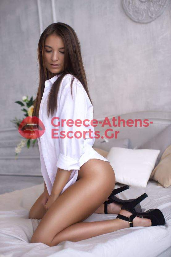 CALL GIRL ESCORT ATHENS YANA