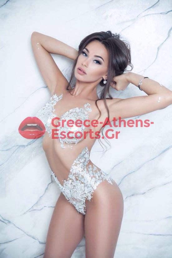 ATHENS ESCORT MODEL SEX MIA