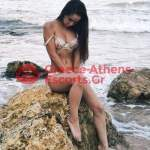 SEXY RUSSIAN ESCORT CALL GIRL ATHENS DIANA
