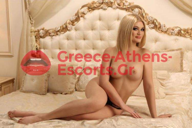 UKRAINIAN ESCORT GIRL VLADA