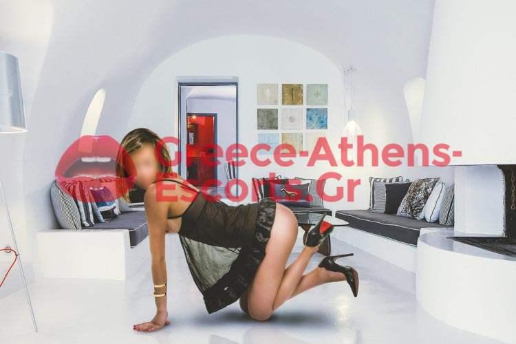 ATHENS GREECE CALL GIRL NIKI