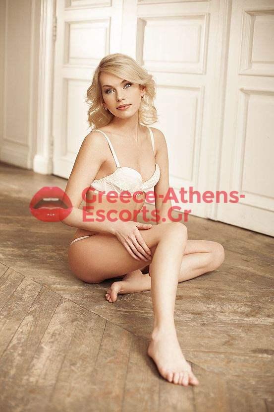 ATHENS CALL GIRL ESCORTS JANE