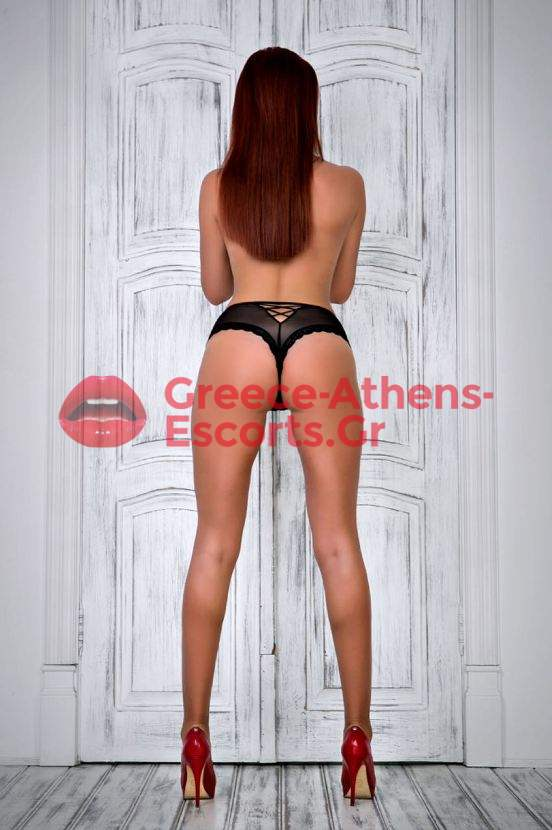 ESCORTS ATHENS CALL GIRL SEX KATYA