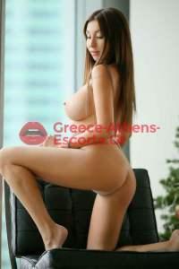 ESCORTS ATHENS CALL GIRL GREECE VIVIEN-3