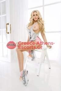 ESCORTS GREECE ATHENS IZABELLA 6