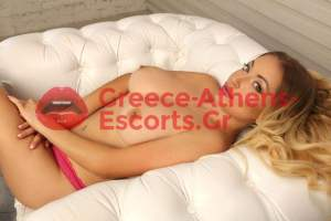 ESCORTS GIRLS ATHENS ALENA 1