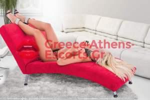 ESCORTS IN GREECE ATHENS ALEXANDRA 4