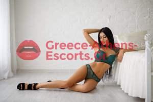 ESCORTS ATHENS ALEXA 5