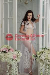 GREECE ESCORTS ELENA 6
