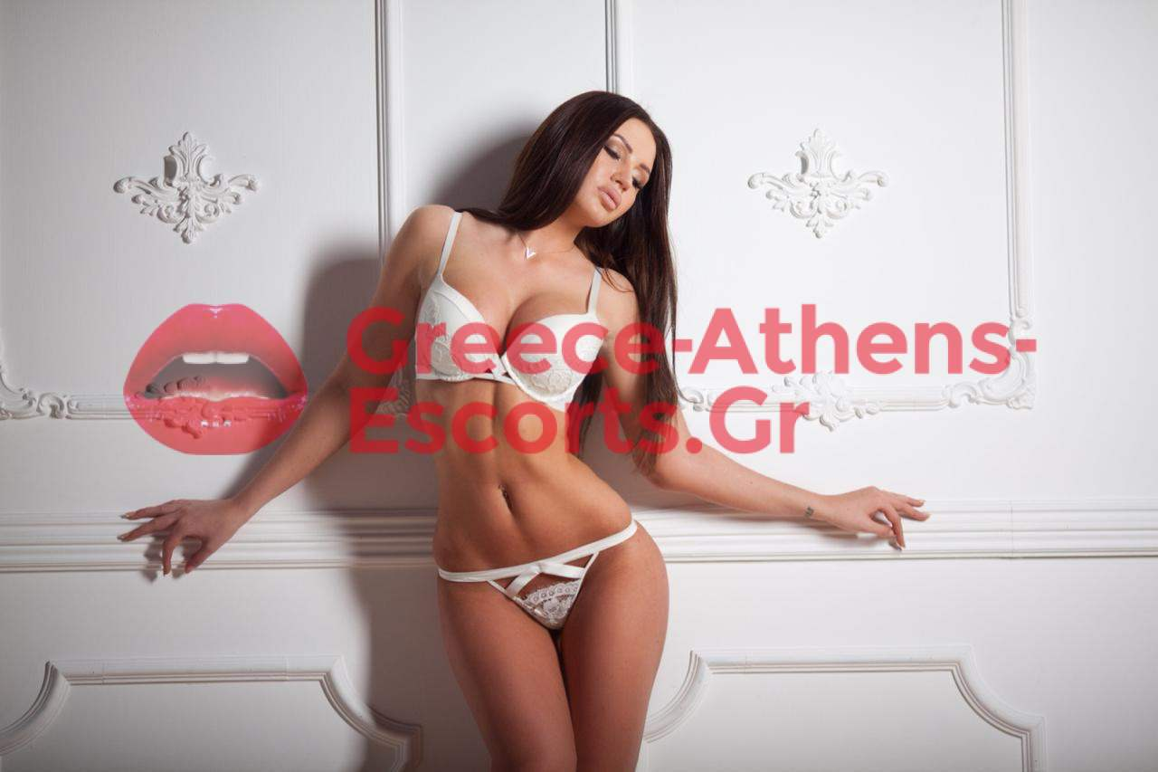 ATHENS MODEL TOURS EVA