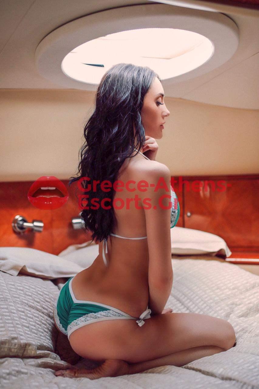 ATHENS SEXY TOP ESCORT LERA