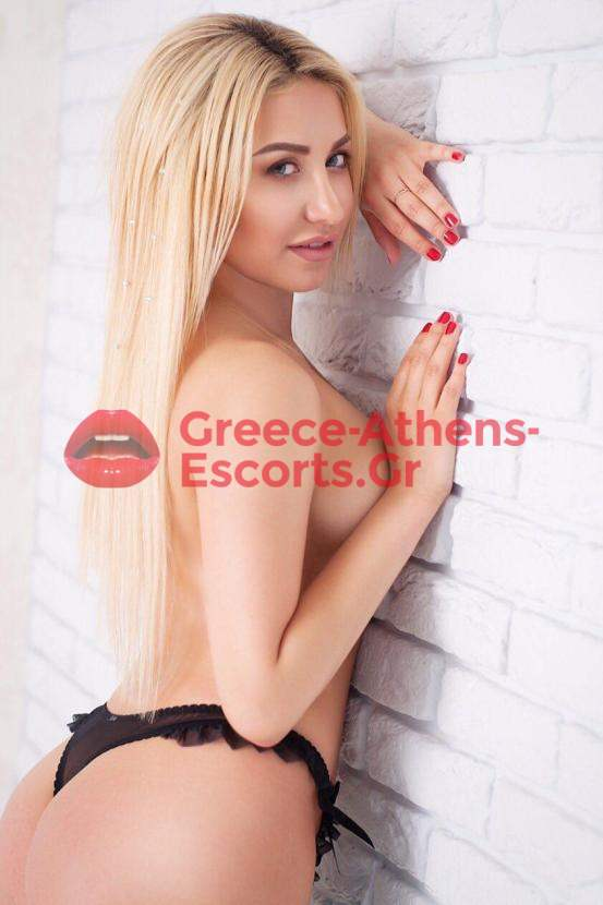 TOP BEST ATHENS TOURS VALERY