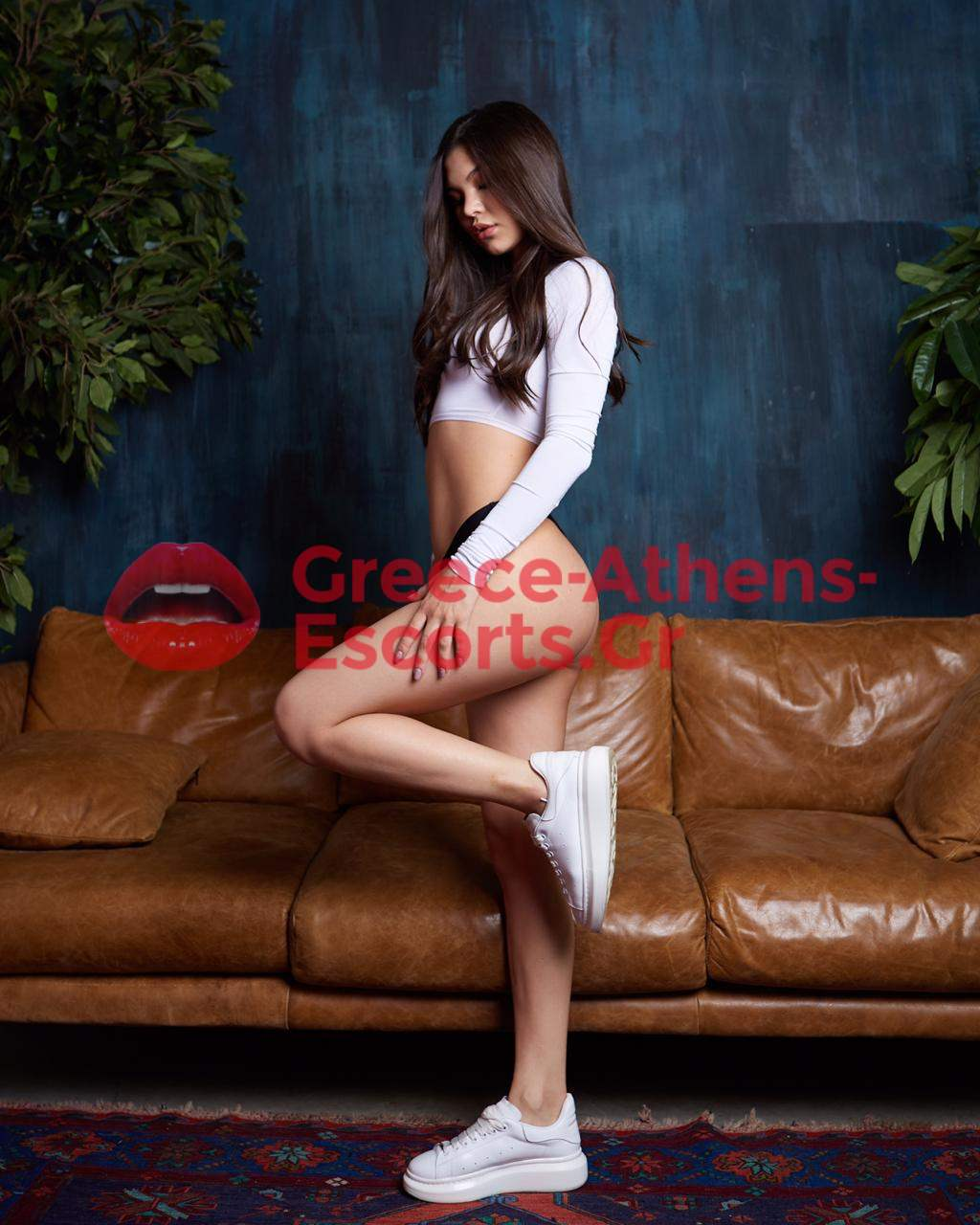 ESCORTS TOURS ALINOR
