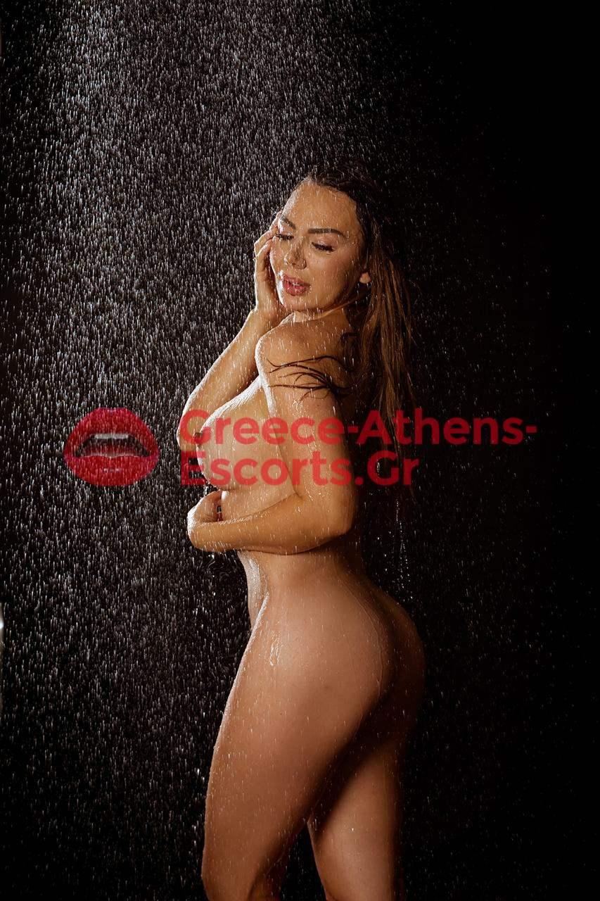 ATHENS ESCORT GIRLS DANA