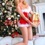 ATHENS ESCORT GIRLS LANA
