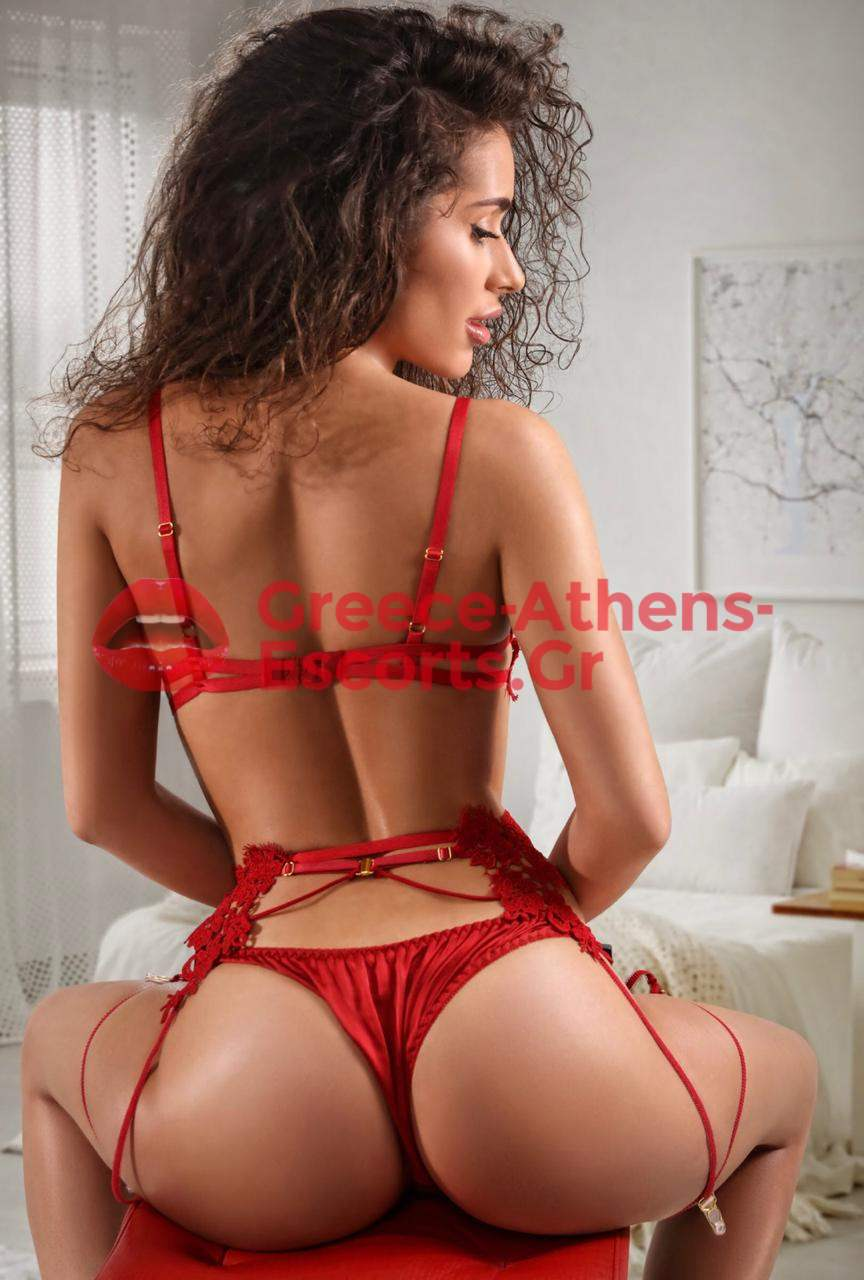 UKRAINIAN TOP BEST ESCORT KASSANDRA