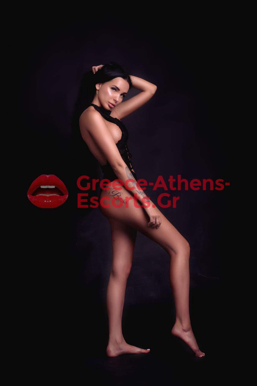 ATHENS-ESCORT-CALL-GIRL-KATY-6
