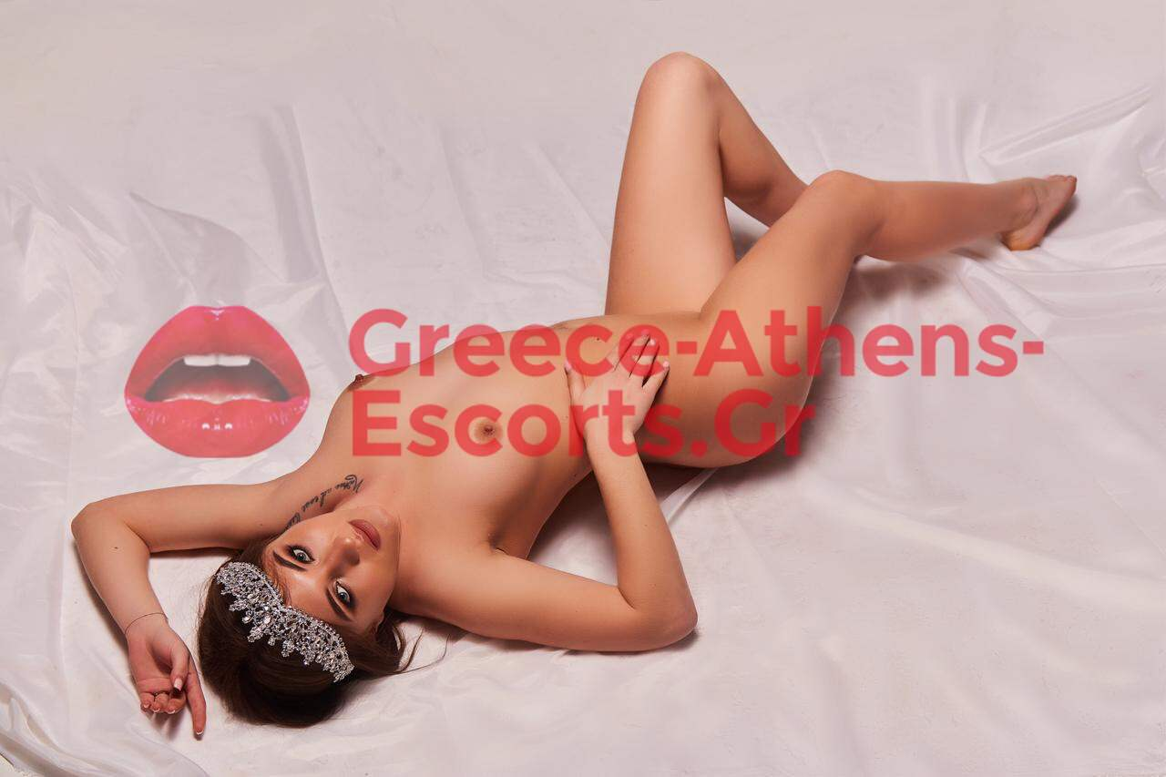UKRAINIAN TOP BEST ESCORT ALINA