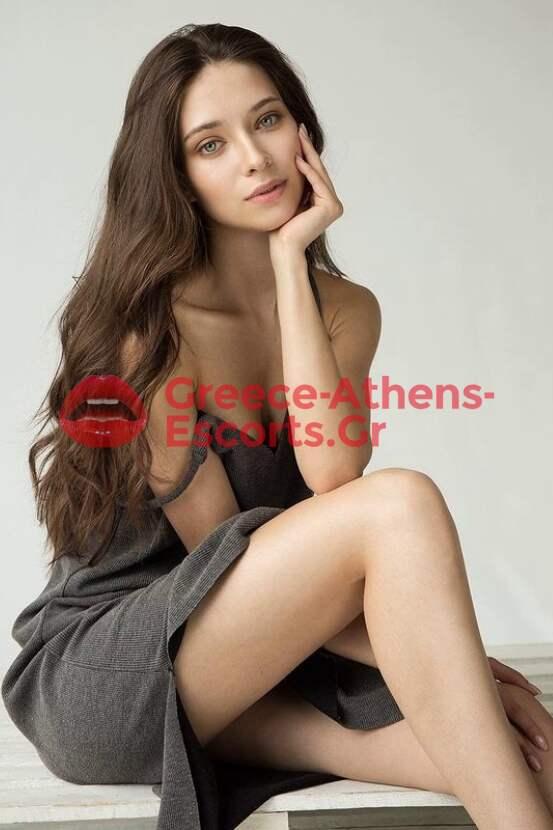 ALINA TEEN ATHENS ESCORT 6