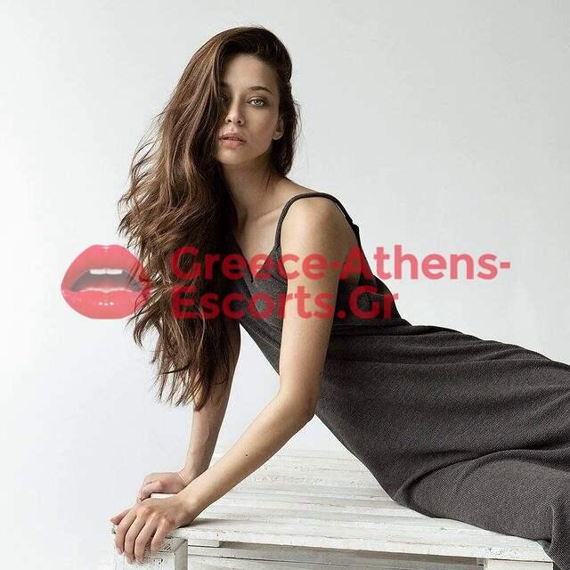 ALINA TEEN ATHENS ESCORT 7