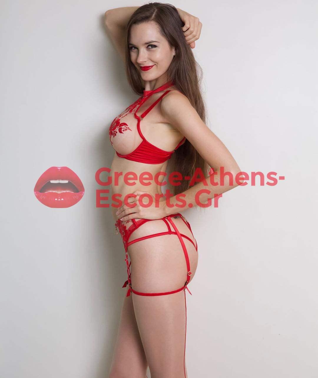 ANNA SEXY UKRAINIAN ESCORT 2