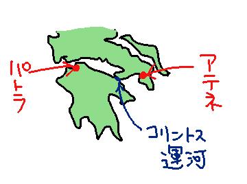 10451691_m.jpg