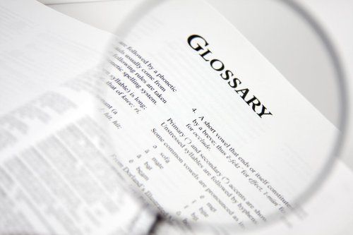 small resolution of a glossary of nautical terms a z
