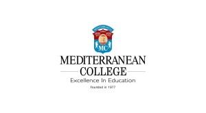 Mediterrenean College