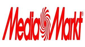 Media Markt Ελλάς