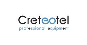 Creteotel Equip AE