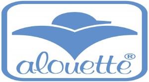 Alouette Α.Ε.