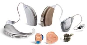 Εταιρεία Ακουστικών Βαρηκοΐας
