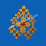 greece-crafts-product-background21