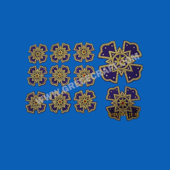 greece-crafts-product-background26