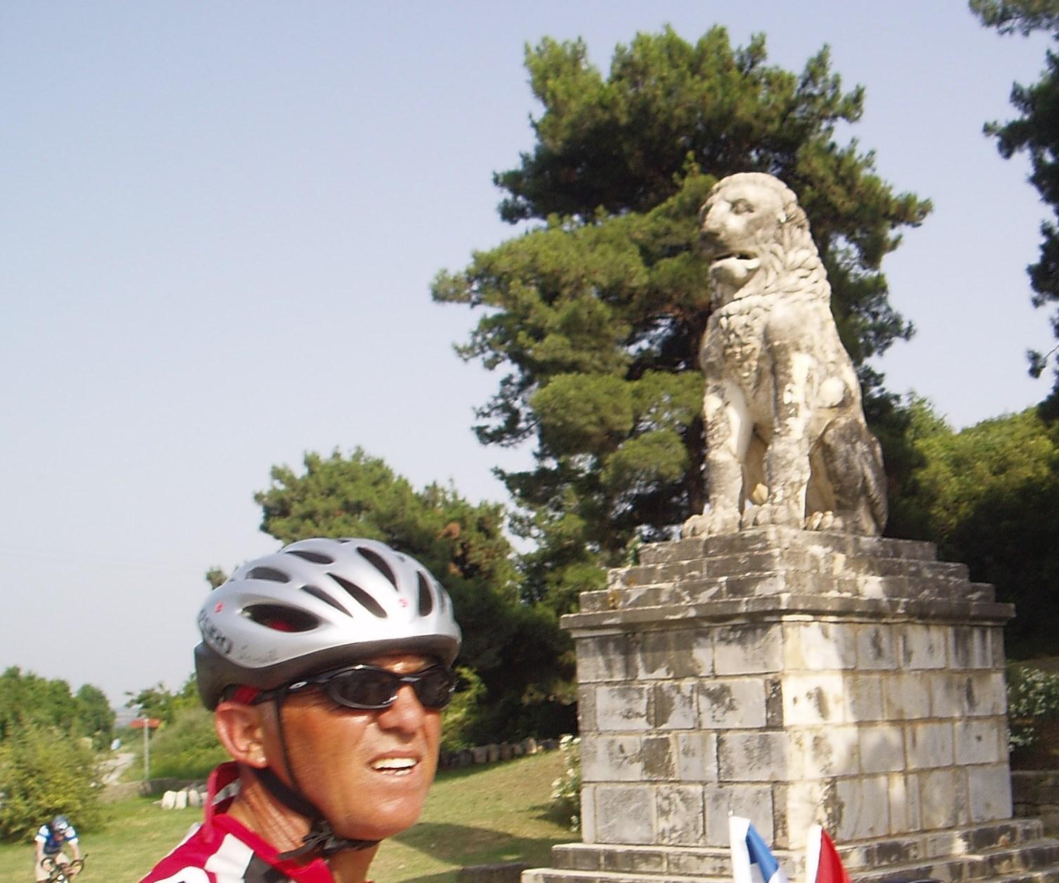 copy-2-of-turkey-greece-bike-ride-053
